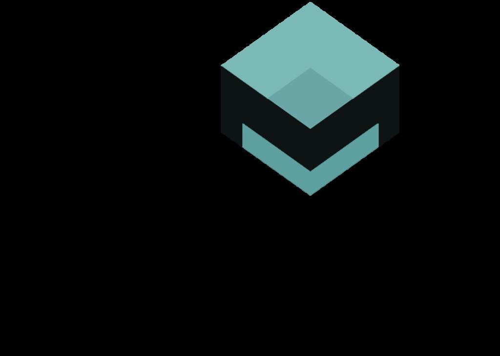 Sisustus Mariel logo 2020.